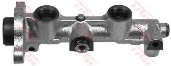 TRW PMD187 Главный тормозной цилиндр