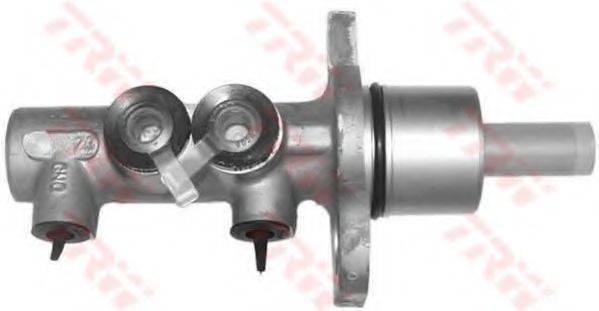 TRW PMK314 Главный тормозной цилиндр