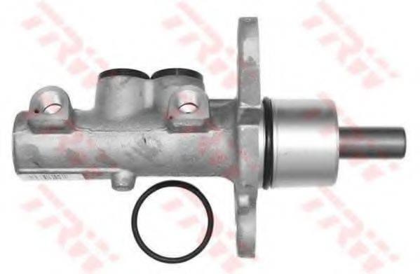 TRW PML384 Главный тормозной цилиндр