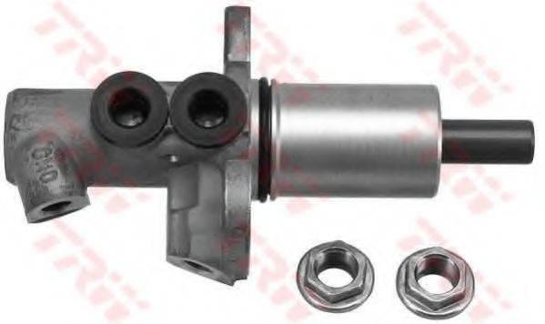 TRW PML420 Главный тормозной цилиндр