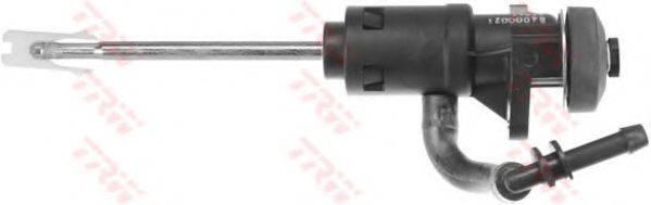 TRW PND224 Главный цилиндр, система сцепления