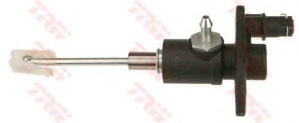 TRW PND238 Главный цилиндр, система сцепления