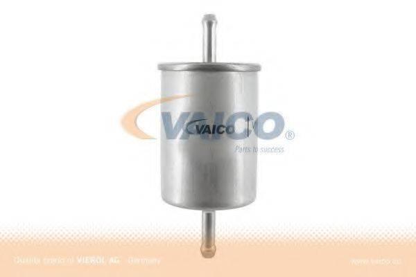 VAICO V100339 Топливный фильтр