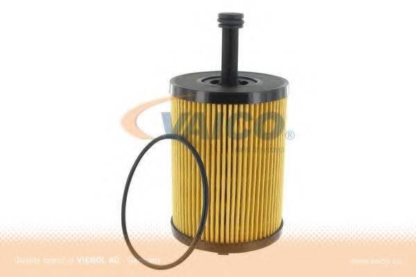 VAICO V100391 Масляный фильтр