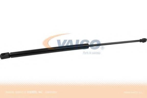 VAICO V100442 Газовая пружина, крышка багажник