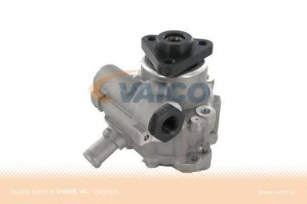 VAICO V100575 Гидравлический насос, рулевое управление