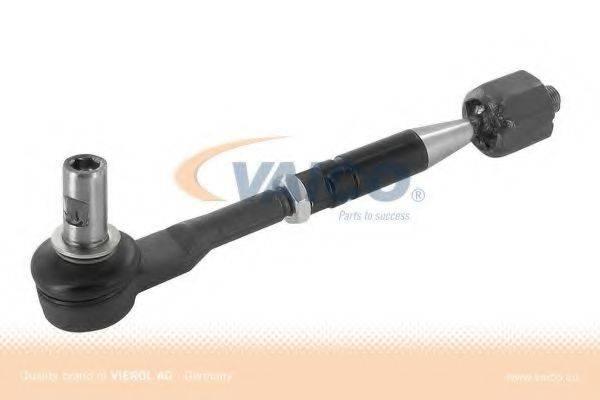 VAICO V100704 Поперечная рулевая тяга