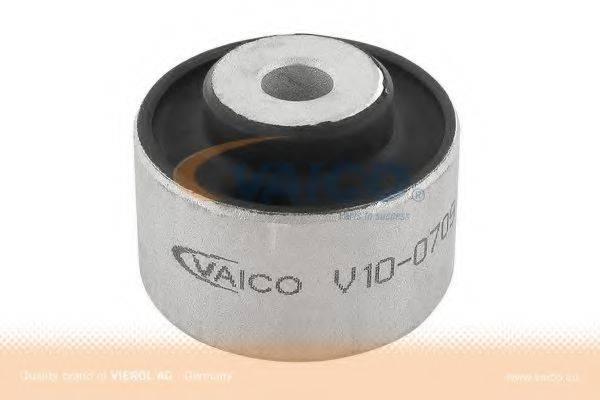 VAICO V100709 Подвеска, рычаг независимой подвески колеса