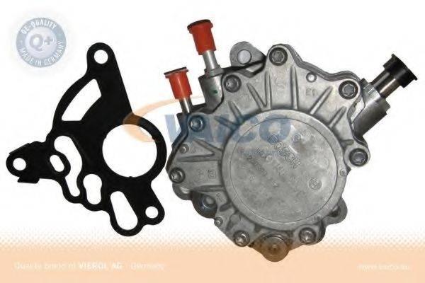 VAICO V100727 Вакуумный насос, тормозная система