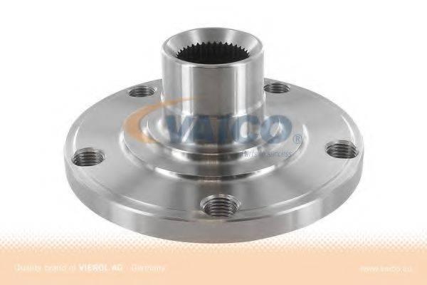VAICO V101421 Ступица колеса