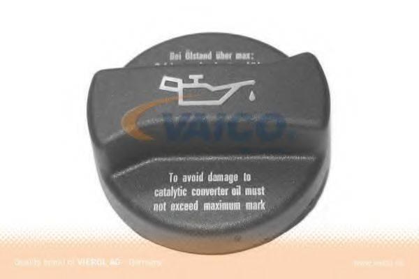 VAICO V101575 Крышка, заливная горловина