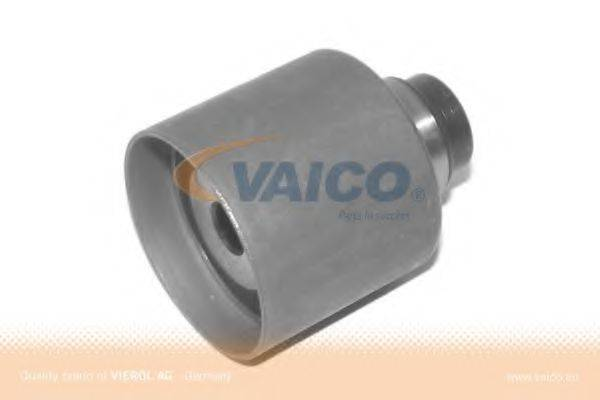 VAICO V101597 Паразитный / Ведущий ролик, зубчатый ремень