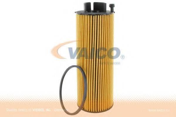 VAICO V101608 Масляный фильтр