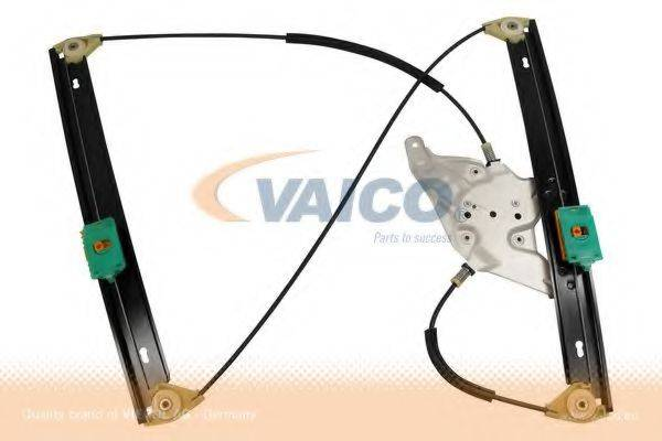 VAICO V101880 Подъемное устройство для окон