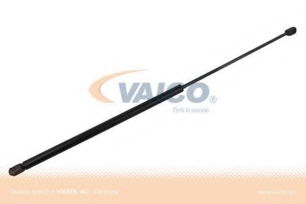 VAICO V102073 Газовая пружина, капот