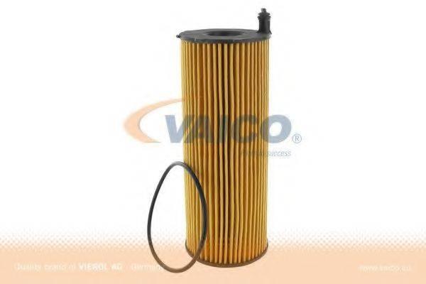 VAICO V102163 Масляный фильтр