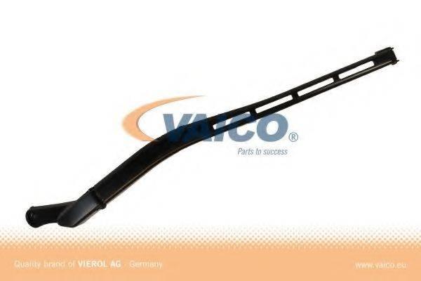 VAICO V102201 Рычаг стеклоочистителя, система очистки окон
