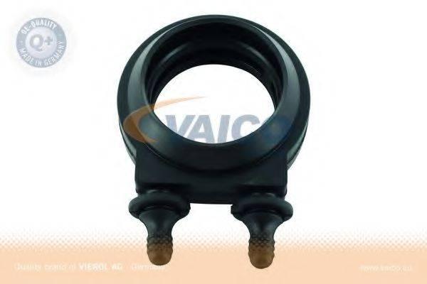 VAICO V102272 Подвеска, радиатор