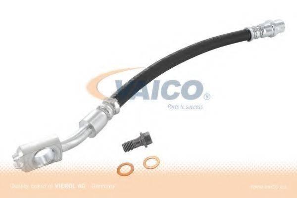 VAICO V102307 Тормозной шланг