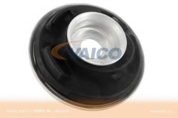 VAICO V102411 Тарелка пружины