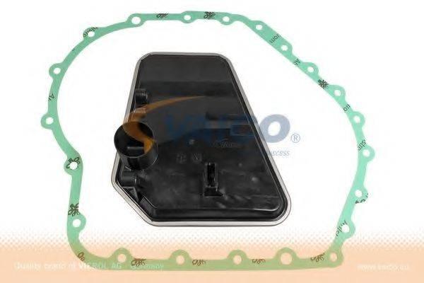 VAICO V102539 Комплект гидрофильтров, автоматическая коробка передач