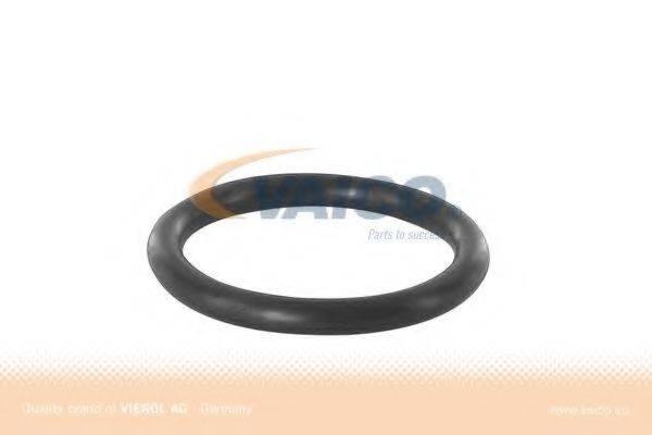 VAICO V102598 Уплотнительное кольцо, болт крышки