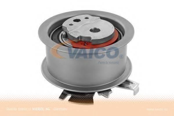 VAICO V102947 Натяжной ролик, ремень ГРМ