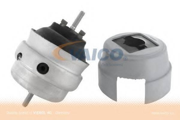VAICO V102960 Подвеска, двигатель