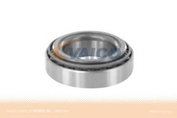 VAICO V102988 Подшипник ступицы колеса