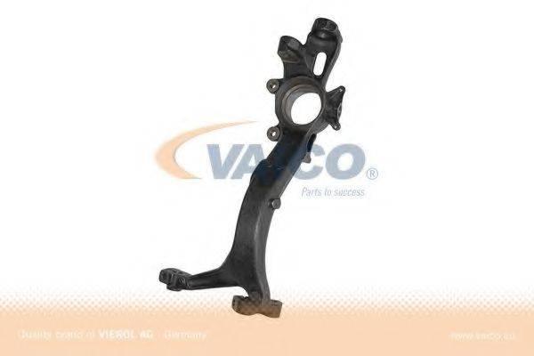 VAICO V103039 Поворотный кулак, подвеска колеса