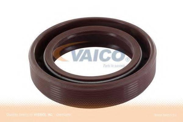 VAICO V1032601 Уплотняющее кольцо, коленчатый вал