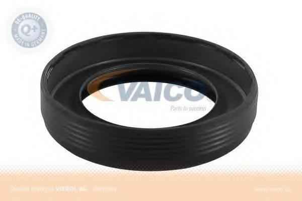 VAICO V103260 Уплотняющее кольцо, коленчатый вал