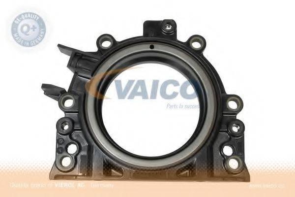 VAICO V103262 Уплотняющее кольцо, коленчатый вал