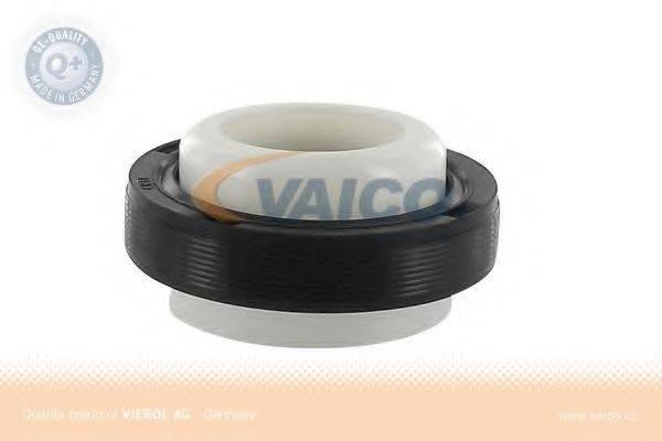 VAICO V103275 Уплотняющее кольцо, коленчатый вал