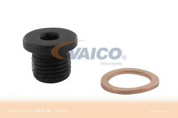 VAICO V103306 Резьбовая пробка, маслянный поддон