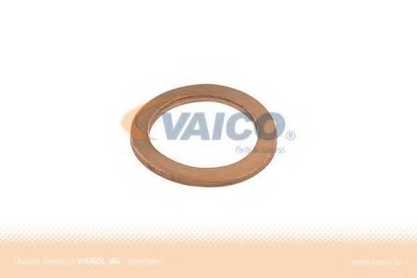 VAICO V103327 Уплотнительное кольцо, резьбовая пр