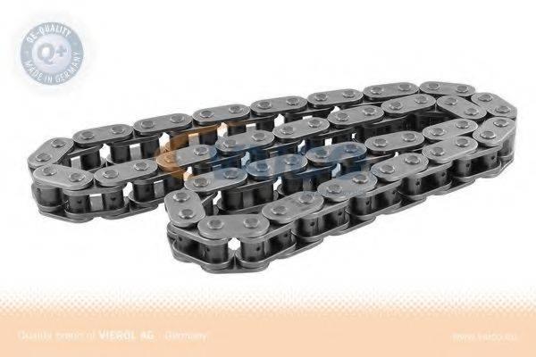 VAICO V103399 Цепь привода распредвала