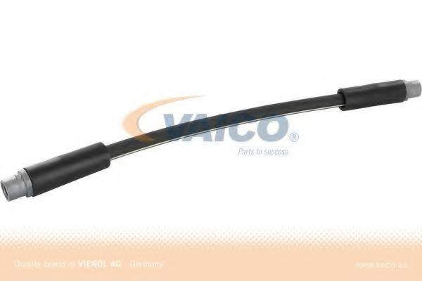 VAICO V104108 Тормозной шланг