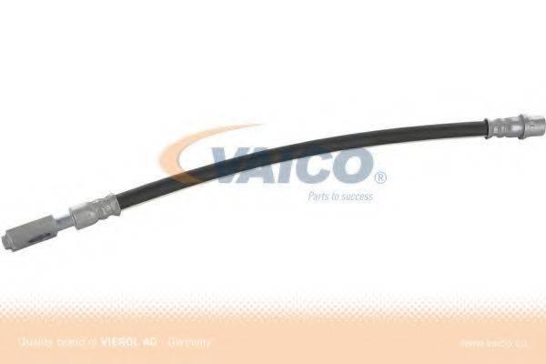 VAICO V104127 Тормозной шланг