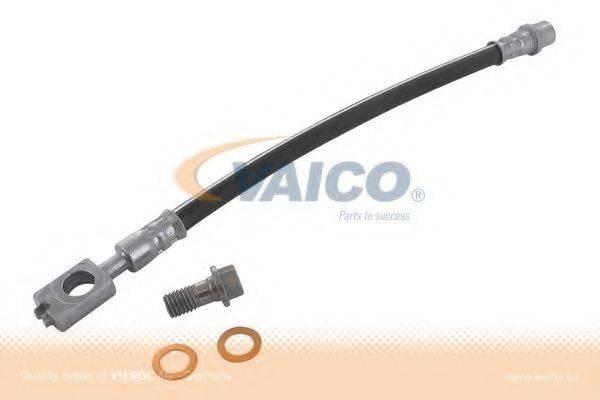 VAICO V104182 Тормозной шланг