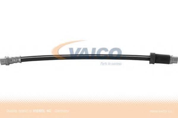 VAICO V104201 Тормозной шланг