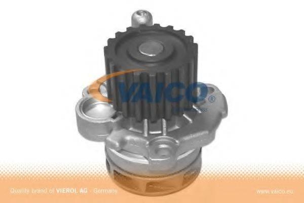 VAICO V1050052 Водяной насос
