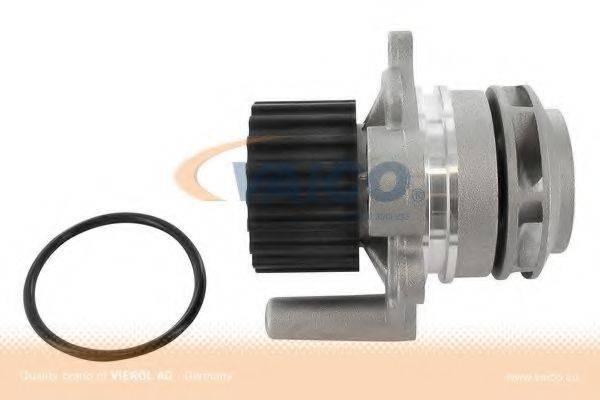 VAICO V1050071 Водяной насос