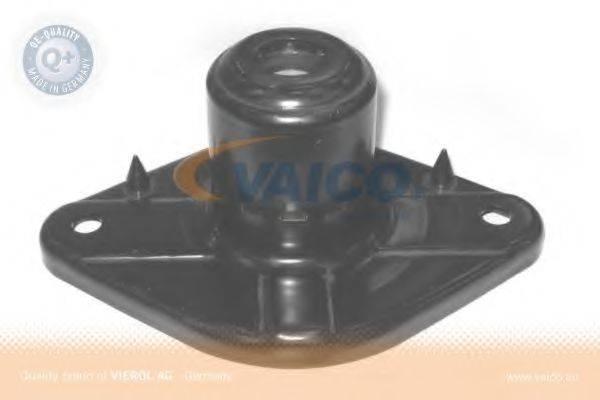 VAICO V106040 Опора стойки амортизатора