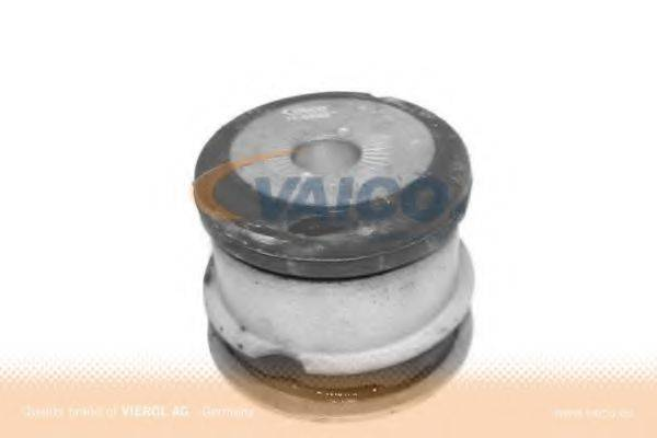 VAICO V106060 Подвеска, вспомогательная рама / агрегатная опора