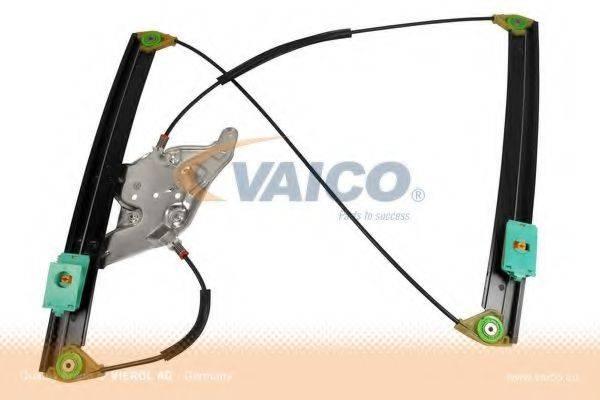 VAICO V106193 Подъемное устройство для окон
