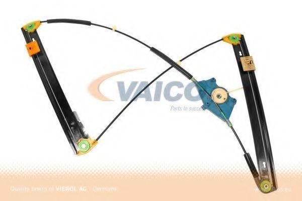 VAICO V106288 Подъемное устройство для окон