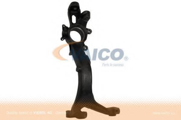 VAICO V106338 Поворотный кулак, подвеска колеса