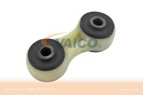 VAICO V107247 Тяга / стойка, подвеска колеса