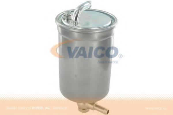 VAICO V107511 Топливный фильтр
